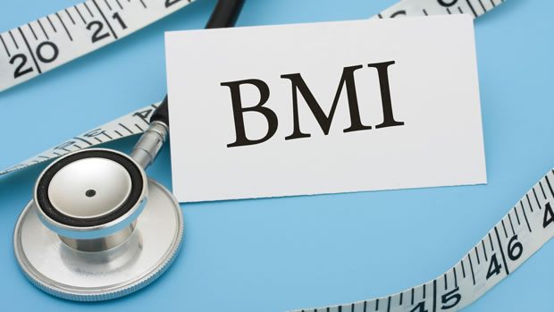 What is BMI (body mass index)