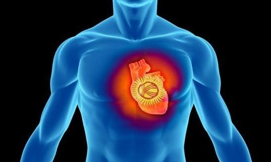 cardiac-asthma